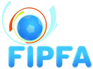 FIPFA – Fédération Internationale de Powerchair Football Association