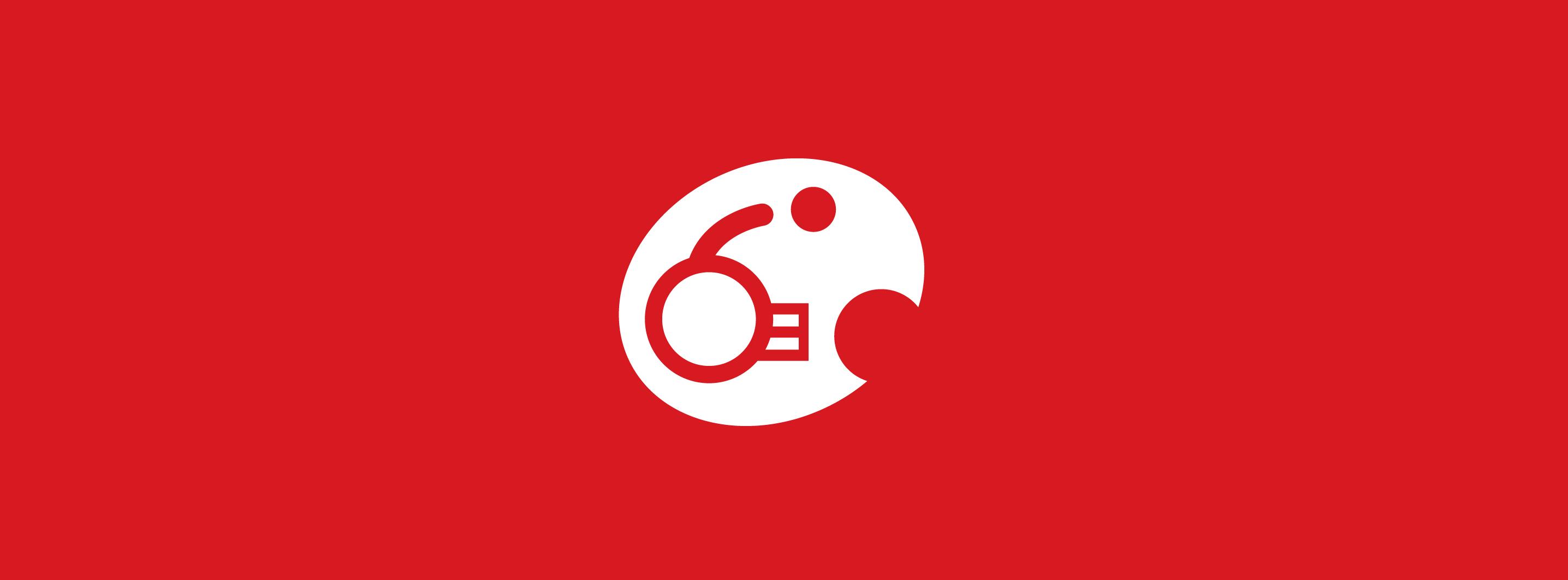 Logo nur Picture