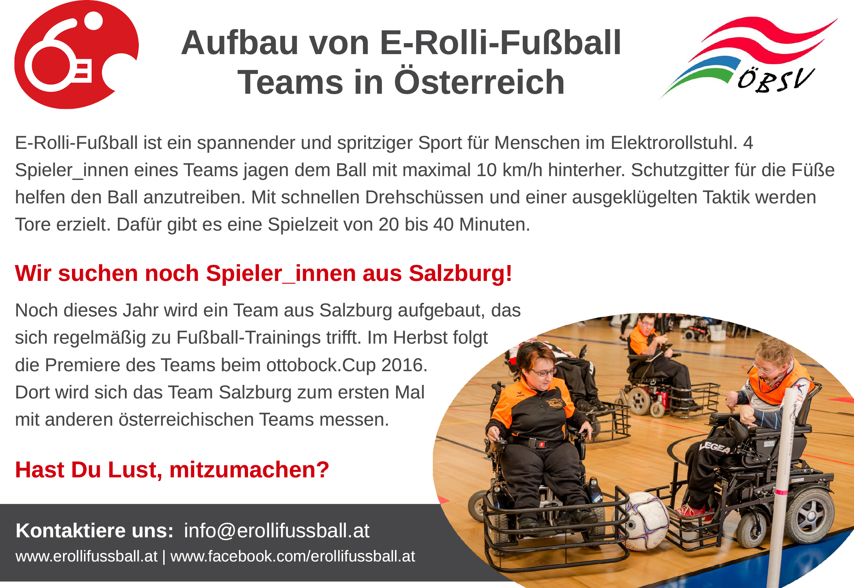 Wir suchen noch Spieler_innen aus Salzburg!