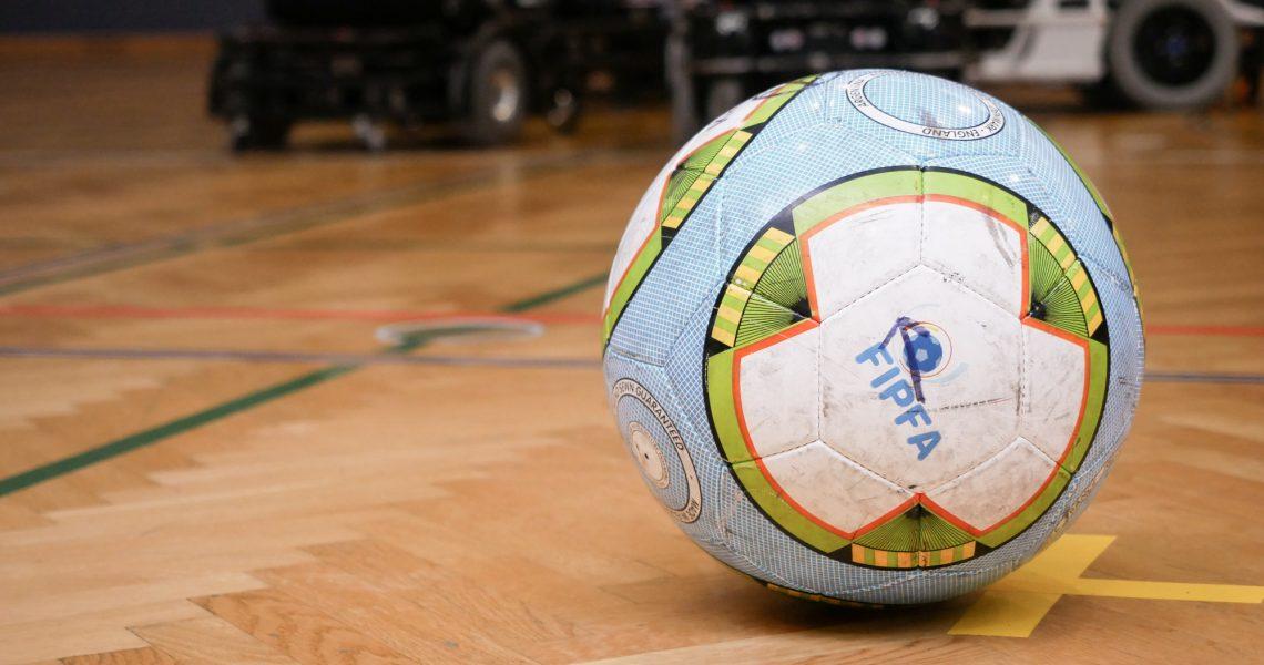 FIPFA Ball