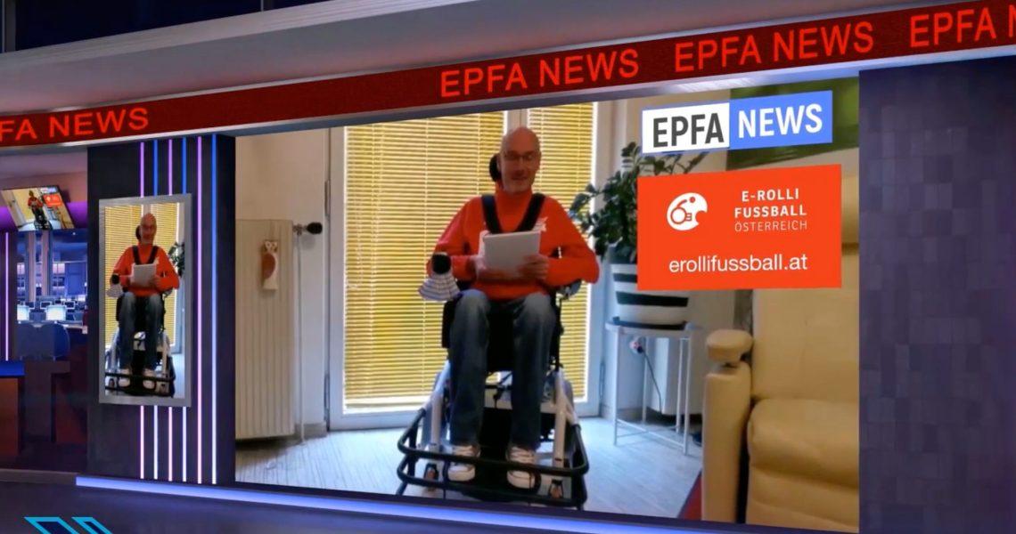 EPFA News
